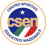 logo_csen_grande_trasp_vectorized