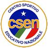 csen-logo-100_png24
